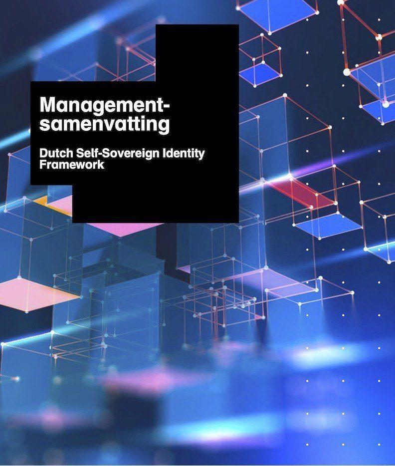Management samenvatting
