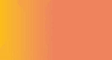 Logo Dutch Blockchain Coalition